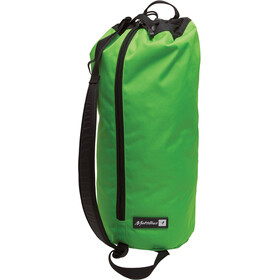 Metolius Dirt II Bag Green